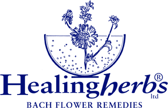Healing Herbs Staging Site